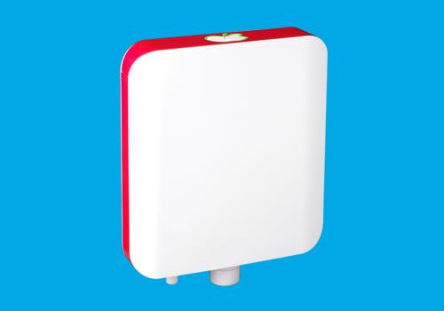 新款超薄水箱035系列,精典\时尚\多彩边框设计!