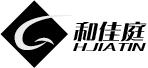 佛山市顺德区富通实业有限公司-和佳庭,服务热线:18028179308)