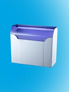 和佳庭纸巾盒H09系列