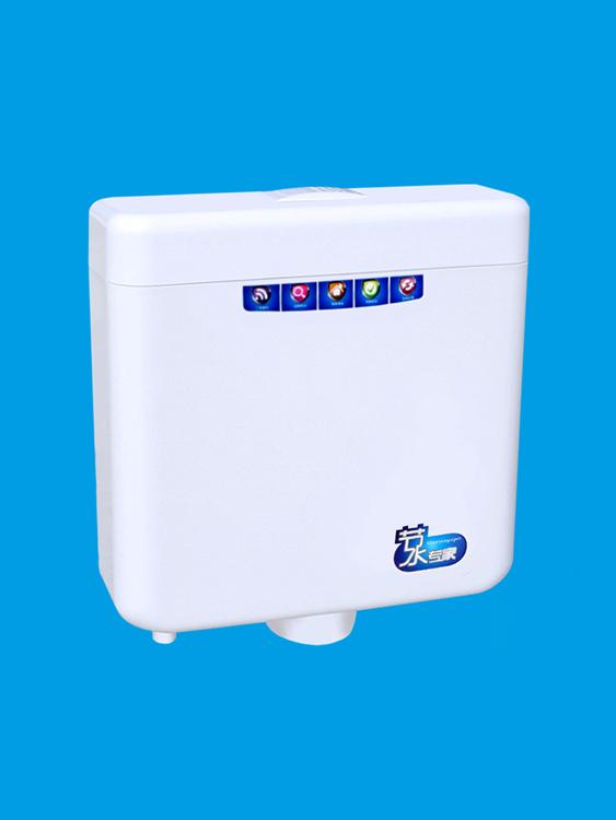 厕所水箱003系列